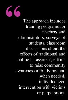 Is it easier to write a 8-10 page research paper on internet addiction or cyberbullying?