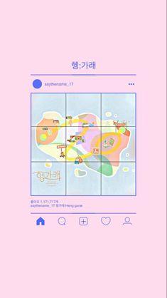 Wallpaper Doodle, Iphone Wallpaper Fall, Mood Wallpaper, Cartoon Wallpaper, Seventeen Lyrics, Seventeen Album, Seventeen Wallpapers, Cute Icons, Pretty Art