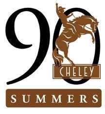 Cheley Colorado Camps