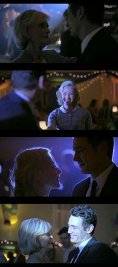 Jake Epping: Did you have a happy life? Sadie Dunhill: Well, I do wor… - Entertainment Movie 2020 James Franco, Movies Showing, Movies And Tv Shows, Series Movies, Tv Series, Sarah Gadon, In Another Life, Movie Wallpapers, Maybe One Day