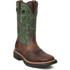 23e37d90d67 81 Best Men's Rocky Western Boots images in 2012 | Cowboy boot ...