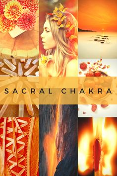 Straighten Your Crown: 7 day chakra balance Email Course — Tiffany C. Sacral Chakra, Chakra Balancing, Crown Chakra, Healer, Tiffany, Spirituality, Rock, Day, Skirt