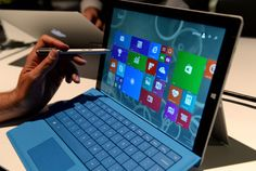 Best apps for my surface pro 3