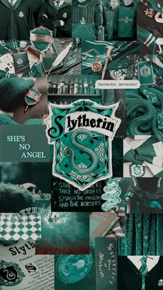 Harry Potter Poster, Harry Potter Tumblr, Harry Potter Pictures, Harry Potter Movies, Slytherin Harry Potter, Harry Potter Draco Malfoy, Slytherin Pride, Draco Malfoy Aesthetic, Slytherin Aesthetic