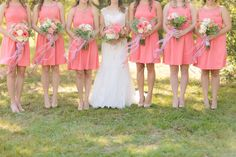 How to Make Your Bridesmaid Dress Look Better | POPSUGAR Love & Sex