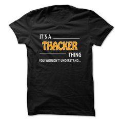 awesome THACKER Shirts Team THACKER Lifetime Shirts Sweatshirst Hoodies | Sunfrog Shirts