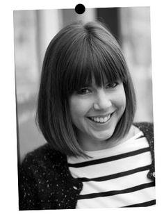 Lisa Stickley