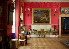 Isabella Stewart Gardner Museum : Browse
