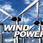 OSU research aims to protect eagles from wind turbines  The U.S. Department of Energy Wind Technology Office has awarded Roberto Albertani of the OSU College of Engineering a 27-month, $625,000 grant to develop technology for detecting and deterring approaching eagles and for determining if a blade strike .. .#windenergy      #energy    #windpower   #environment    #nature  #climateaction  #climatechange