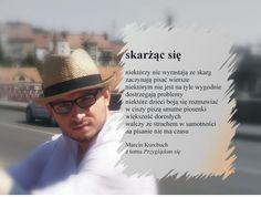 #poezja #polska #słowenia #slovenija #summer #poem #poet #writer #pisarz #poeta #wiersze #marcinkurcbuch #cytaty #po #polsku
