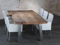 Moderne Holztische Klassische Holztische Tische Aus Altem Holz