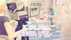 Reality Show Mod Romantic Proposal, Going Solo, Sims Mods, Housewarming Party, Social Events, Life Organization, I Am Game, Household Items, Sims 4