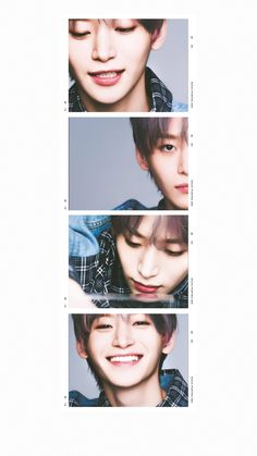 Korea Wallpaper, Asian Boys, My Boyfriend, Boyfriends, Kpop, Pocket, Movie Posters, Marvel Images, Backgrounds