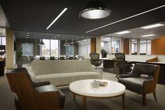 rimrock-office-design-3
