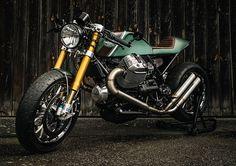 http://forride.jp/motorcycle/moto-guzzi-mgr1200