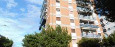 Appartamento via Aldo Moro Grottaglie