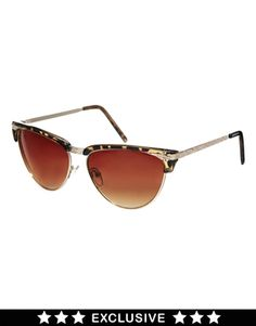 bca8ab4b51 Discover sunglasses on sale for women at ASOS. Shop the latest collection  of sunglasses for women on sale.