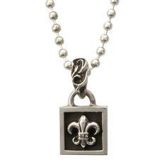 Chrome Hearts Stylish Man, Chrome Hearts, Jewerly, Biker, Silver Jewelry, Rocks, Artisan, Jewelry Design, Bling
