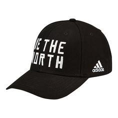 For Sale Toronto Raptors Leather Nba Hat Black Amp Gold