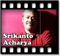 Tamil Karaoke Songs SONG NAME - Adiye Adiye  MOVIE/ALBUM - Kadal  SINGER(S) - Sid Sriram  LANGUAGE - Tamil