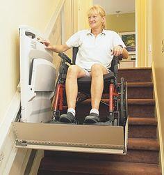 Ascensori-e-Montascale-per-Disabili