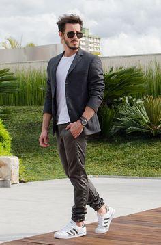 look-do-dia-#59_adidas-neo_d_gdg2015