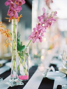 Ventanas, Kate Spade Inspired Rehearsal Dinner, Chancey Charm, Atlanta Wedding Planner & Desginer