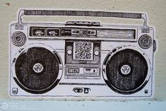 radio drawing - Google'da Ara