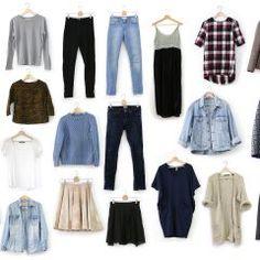 Ethical & Sustainable Fashion