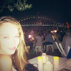 Sydney Summer!