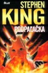 Another good Stephen King to read ;)
