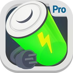 The New Version of Battery Saver Pro 2.1.3 APK is Here!