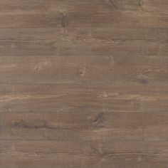Mocha Oak Planks   Quick-Step.com.  Our flooring choice throughout the first floor