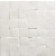 Master Bath 1 | Shower Tile | ZT-303, WHITE | Pending Sample Approval