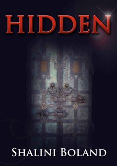 HIDDEN by Shalini Boland on StoryFinds - FREE Kindle book deal - Paranormal time travel gripping read - http://storyfinds.com/book/1237/hidden