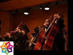 Uno de los Festivales más importantes de Morelia, es Festival Internacional de Música de Morelia, se creo desde 1989 y está dedicado a involucrar al público en el ámbito de la música de todo el mundo.