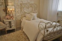 Dormitorio Nena