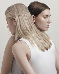 The sculpted minimalism of Milan-based photographer Clara Giaminardi