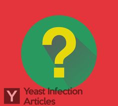 What's The Best Yeast Infection Cream?More and more people are checking out natural yeast infection creamtoday to the cure of yeast infection. Obviously, this can be mainly because essentially the most of orthodox prescriptions given by Doctors either contain toxic substances which are harmful to the human system. And in most ... - http://yeastinfectionarticles.com/whats-best-yeast-infection-cream/ #yeast #yeastinfection