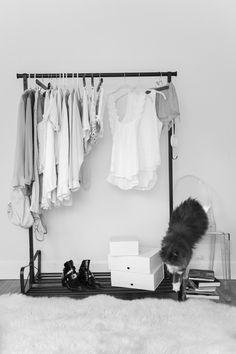 fashiontoast | 08/04/2013 sundaze  Stone Cold Fox Coppola top, Mercury Duo shorts, Birkenstocks.