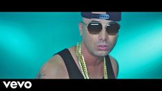 Wisin Ft. Noriel , Nacho - No Te Vas (Final Remix)(Video Music) | By Dela