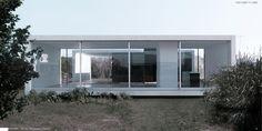 Casa suburbana en Gonnet