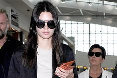 Snapchat Video Proves That Kendall and Kylie Jenner are Still Terrible Drivers