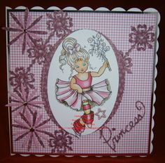 """I added """"Crafting in the Bedroom: Make it Girly at Whoopsi """" to an #inlinkz linkup!http://avrilannwatson46.blogspot.co.uk/2015/08/make-it-girly-at-whoopsi-daisy.html"""