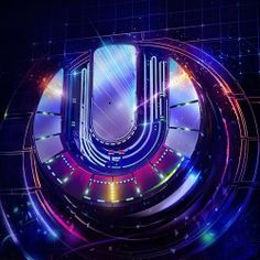 3LAU at Ultra Music Festival 2014, Worldwide Stage - Miami, USA (Day 1) Music, Ultra Music Festival http://beetsnbass.com/3lau-ultra-music-festival-2014-worldwide-stage-miami-usa-day-1/