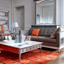Grange Schranken Perfekte Zimmergestaltung – usblife.info