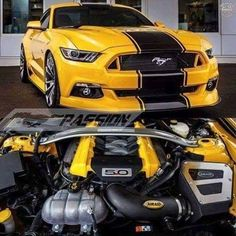 People are angry with Ford because of its scrappage scheme Ford Mustang Shelby Cobra, Mustang Fastback, Mustang Cars, Mustang Bullitt, Us Cars, Sport Cars, Supercars, Ford Mustang Wallpaper, Dodge
