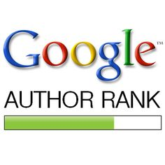 Do you want to know why author rank demands the attention of the bloggers ?    Read Here: http://www.bloginginfo.com/why-author-rank-demands-the-attention-of-all-bloggers/
