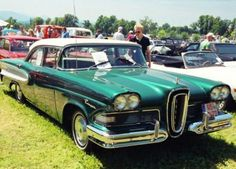 """Ten more of the worst cars ever made in the US. Like the 1980 Corvette 305 """"California"""", the 1974 Pontiac GTO, the 1981 Cadillac Fleetwood the Vega and more."""