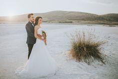 Wedding #wedding #salda #bride #groom